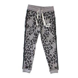 NIKE ナイキ Ladies' Long Pants ウィメンズ ロング パンツトレーニング スポーツウェア レディース ロゴ ブラック AR3809プレゼント ギフト 通勤 通学 送料無料