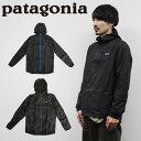 1,000円以上から使える100円OFFクーポン配布中!patagonia パタゴニア Men's Houdini Jacket メンズ・フーディニ・ジ…