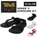 Teva/テバ HURRICANE XLT/ハリケーンXLT 4176スポーツサンダル/靴/メンズ/ウィメンズ/レディース プレゼント/ギフト/通勤/通学/送料...