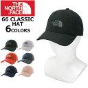 66 classic hat  1