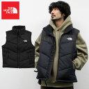THE NORTH FACE ザ ノースフェイス Men's Synthetic vest JK3 メンズ シンセティック ベスト トップス コート メンズ…
