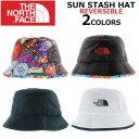Sun-stash-hat--1