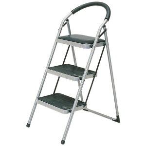 踏み台 折りたたみ ステップラダー【踏み台/はしご/脚立/ラダー】きゃたつ 昇降台 階段 踏み台折りたたみ