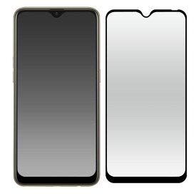 OPPO AX7 3Dガラスフィルム 液晶保護フィルム 保護フィルム 3D ガラス フィルム 保護シート 液晶保護フィルム 透明 保護フィルム 液晶 保護 ガラスフィルム