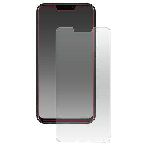 ZenFone 5 ZE620KL SIMフリー 強化ガラスフィルム 強化ガラス保護フィルム 液晶保護シート スマホ 保護フィルム スマートフォン フィルム ZenFone 5Z ZS620KL フィルム 2018年モデル