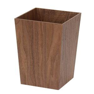 ゴミ箱 ダストボックスゴミ箱 ごみ箱 ダストBOX くずかご ダストボックス バケツ ごみばこ 便利 インテリア雑貨 おしゃれ雑貨 アンティーク風 レトロ アンティーク調