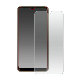 OPPO AX7 液晶保護フィルム 保護フィルム 光沢 保護シート 液晶保護フィルム 透明 保護フィルム 液晶 保護 フィルム シート 液晶フィルム 液晶シート 保護フィルム 保護シート 液晶保護フィルム オッポ