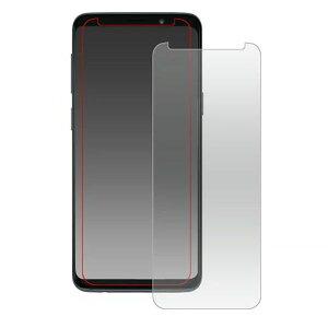 Galaxy S9 SC-02K/SCV38 フィルム 液晶保護シール ギャラクシー s9 液晶保護フィルム Galaxy S9 シンプル 保護シール 保護フィルム シール 画面保護