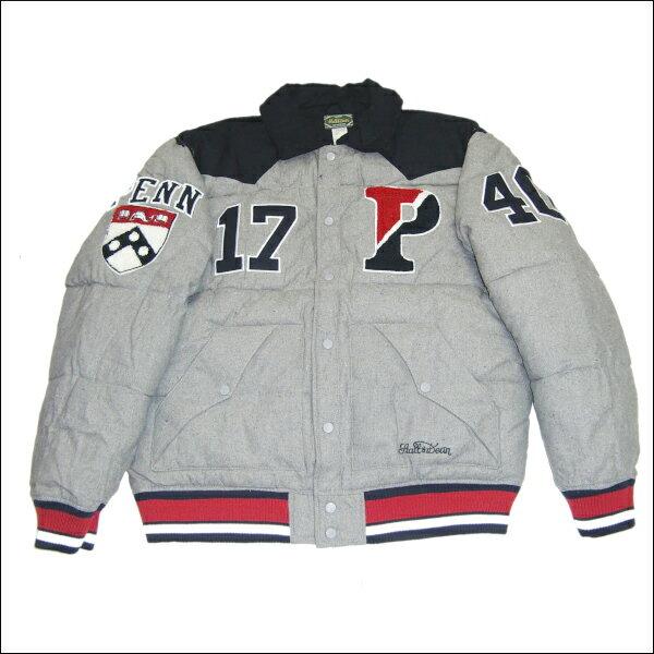 Stall & Dean[S&D] Sports down Jacket ダウンジャケット メンズアウター メンズスポーツジャケット リメンズアウター アウトドアジャケット メンズ 大きいサイズ 大きいサイズ ジャンパー S M L LL 2L 3L 4L