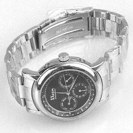 XXCOM リストウォッチ メンズ腕時計 メタルウオッチ ファッションウオッチ大きいサイズメンズ腕時計 ヒップホップ ダンサー