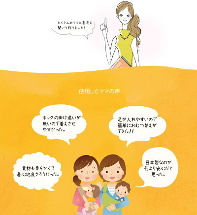 【抱っこふとん】首のすわらない赤ちゃんの抱っこが楽に新生児首のすわらない赤ちゃん楽背中スイッチ対策背中スイッチ出産祝い孫育てパパ楽に抱っこ抱っこが楽かわいいくま