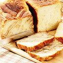 モンシェール・ミホ デニッシュパン (プレーン・メープル)