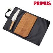 PRIMUS/プリムスCFカッティングセットP-C738006