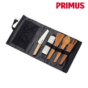 PRIMUS/プリムスCFプレップセットP-C738007