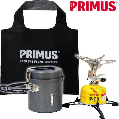 P-153 ウルトラバーナー リミテッドパッケージ P-LTDP プリムス PRIMUS