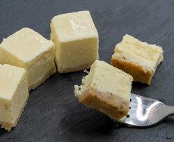 ニューヨークチーズケーキプレーン