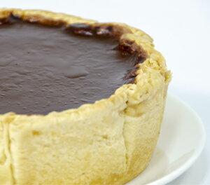 チョコレートタルトタルトケーキお取り寄せスイーツ