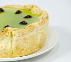 抹茶タルトタルトケーキお取り寄せスイーツ