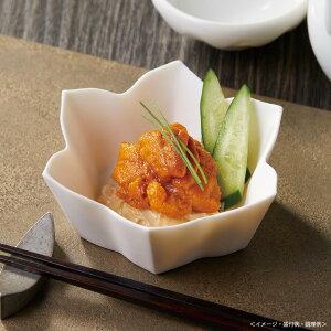 ウニの純米大吟醸漬け