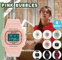 再入荷しました!【箱無しクリックポストでお得 送料無料】メンズ腕時計 レディース腕時計 デジタル腕時計 軽量 シン…