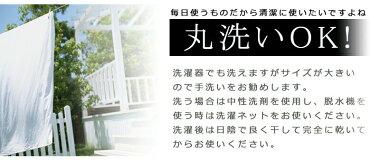 枕いびき首狩り族のいびき枕EXマクラまくら洗える日本製イビキ無呼吸騒音横向き横向き寝高さ調整ストレートネックギフトプレゼント【送料無料】