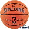 女性用NBAバスケットボール黒子のバスケNBAゲームボールレプリカ
