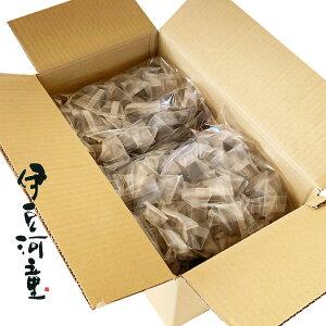 チョコろてん飴 大袋 約10g×60粒×5袋入り ソフトキャンディ 寒天飴 グミ チューイングキャンディ やわらかチョコろてんキャンディ asu