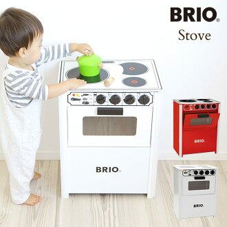 Brio range BRIO kitchen toy wood toy / wooden toys / wooden toys wood toy educational toys / play house / House / pretend play / kitchen /