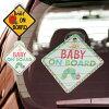 有小小儿童席席车签名红changaimasuharapekoaomushi安全签名/儿童席/席/车/签名/婴儿的/