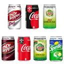 【送料無料】【他商品との同梱不可】コカ・コーラ社製品 お好きな2ケース350ml×30本×2ケース