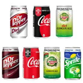【送料無料】【他商品との同梱不可】コカ・コーラ社製品 お好きな2ケース350ml×30本×2ケースファンタシリーズが仲間入りしました。(一部地域送料無料対象外:北海道、中国、四国、九州、沖縄宛)【PP】