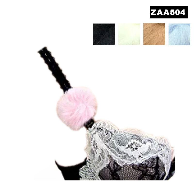 ★525円均一★【ワコール】ストラップアクセサリー ZAA504(ストラップ別売)【楽ギフ_包装】