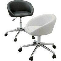 オフィス家具/デスクチェア/RKC-262/キャスター付き/昇降機能付き/オフィスチェア/パソコンチェア/ワークチェア/イス/椅子/いす/事務用/業務用