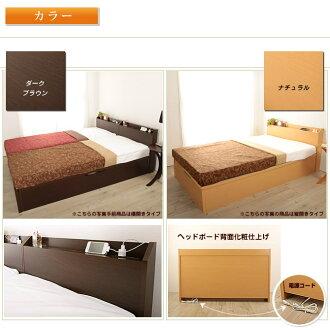product name product name product name - Double Size Bed Frame