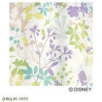 Disney遮光カーテン100×178cm1.5倍ヒダ(1枚既成)遮光2級形状記憶カーテンMICKEYCarnival日本製(代引不可)(送料無料)Disneyミッキーカーニバルミッキーマウスウォッシャブルdisneyディズニー