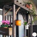 \ポイント5倍★7/19 20:00-7/26 1:59★/ バルコニーアーチ (JSBA-1900)簡単設置 ガーデニング アーチ 木製 ガーデン…