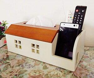 ティッシュケース ホルダー おうちのティッシュボックス 木製 ティッシュカバー ボックスティッシュケース 小物入れ 家 リモコン ペン立て 箱ティッシュ 雑貨 収納家具