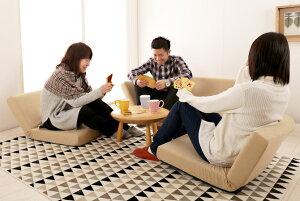 ソファーカウチソファ2人掛けリクライニングjouetジュエ2P座椅子分割セパレートローソファーフロアソファコーナーソファスエード調こたつソファ二人掛け日本製国産ソファシンプルおしゃれ一人暮らし新生活引越し