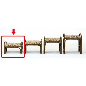 座椅子 軽くて持ち運びがラク。座面の高さがえらべます。 籐らくらく座椅子ロータイプ イス・チェア 籐製 座椅子 座イス 座いす 椅子 いす イス チェア チェアー 姿勢 腰痛 コンパクト 北欧 シンプル クッション 座布団 リラックスチェアー リビング 一人掛け 1人掛け