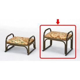 座椅子 膝にやさしい快適座椅子 らくらく座椅子ハイタイプ イス・チェア 籐製 座椅子 座イス 座いす 椅子 いす イス チェア チェアー 姿勢 腰痛 コンパクト 北欧 シンプル クッション 座布団 リラックスチェアー リビング フロアチェア フロアチェアー 一人掛け 1人掛け