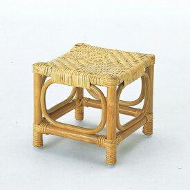 座椅子 日曜大工等、ちょっとした作業時に。 ミニスツール イス・チェア 座椅子 籐製 座椅子 座イス 座いす 椅子 いす イス チェア チェアー 姿勢 腰痛 コンパクト 北欧 シンプル クッション 座布団 リラックスチェアー リビング フロアチェア フロアチェアー 一人掛け