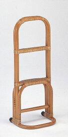 座椅子 懐かしい質感と手仕事の温かみを楽しむ ステッキ イス・チェア 座椅子 籐製 座椅子 座イス 座いす 椅子 いす イス チェア チェアー 姿勢 腰痛 コンパクト 北欧 シンプル クッション 座布団 リラックスチェアー リビング フロアチェア フロアチェアー 一人掛け 1人掛け