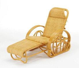 座椅子 軽くて扱いやすい籐製リクライニングチェア。 籐三ツ折寝椅子 イス・チェア 座椅子 送料無料 座椅子 座イス 座いす 椅子 いす イス チェア チェアー 姿勢 腰痛 コンパクト 北欧 シンプル クッション 座布団 リラックスチェアー リビング 一人掛け 1人掛け