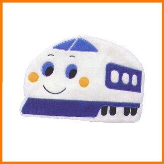Marca SS Shinkansen hottie bag 05P24jul13fs3gm
