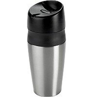[P] OXO (oxo) stainless steel liquisealemag 1183700 Grossi silver [fs01gm]