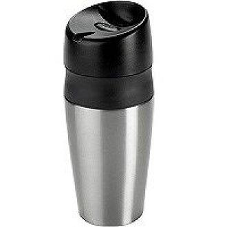 [P]氧 (氧) 不锈钢 liquisealemag 1183700 格罗西银 [fs01gm]