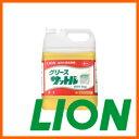 Lion140807-01