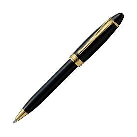 【即納可能】アウロラ(AURORA) イプシロン ブラック B31N ボールペン B31-N