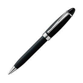 【即納可能】アウロラ(AURORA) イプシロン サテン ブラック B30N ボールペン B30-N