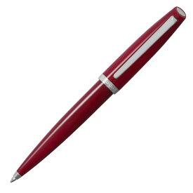 【即納可能】アウロラ(AURORA) スタイル パプリカレッド E32-PRP ボールペン E32-PRP